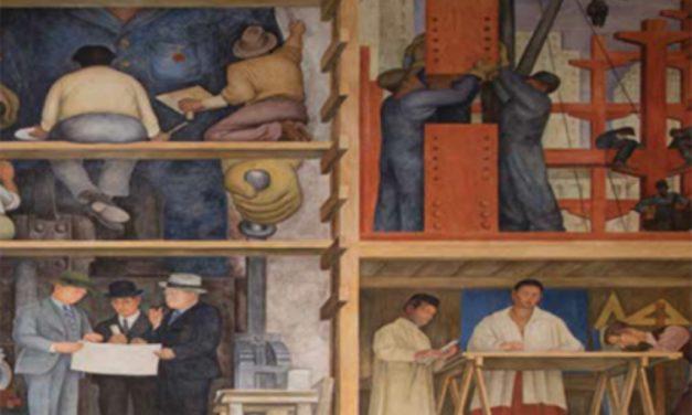 La idea de la pobreza y la posibilidad de una democracia anárquica