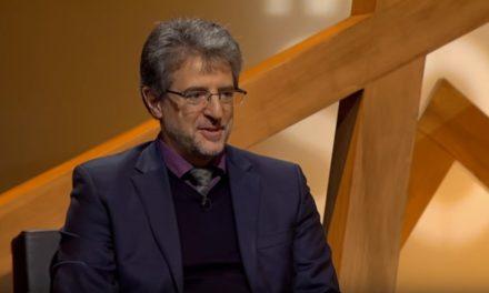 Concentración de la riqueza  / Invitado: Dr. Miguel del Castillo