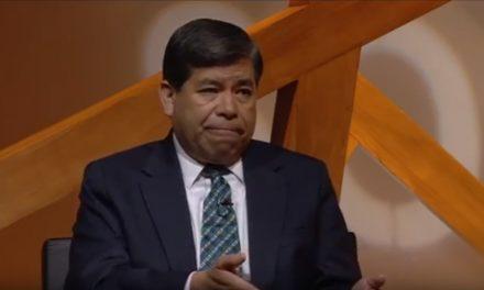 Región Transfronteriza México-Guatemala  / Invitado: Tonatiuh Guillén