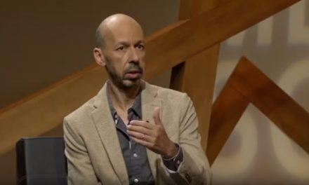 Juventudes fragmentadas  / Invitado: Dr. Gonzalo Saraví