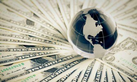 Multinacionales evaden impuestos por 500 mil millones de dólares anuales: ICRICT