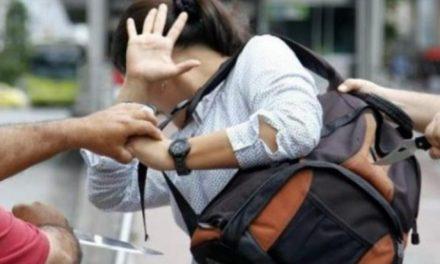 Siete de cada 10 mexicanos que viven en zonas urbanas se sienten inseguros