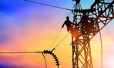 Política energética: un reto nacional y global