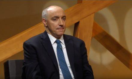 La constitución / Invitado: Miguel Carbonell
