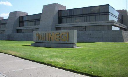 INEGI interpone controversia constitucional por recorte en su presupuesto