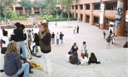 Exclusión: signo de la educación superior