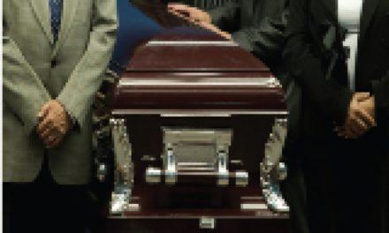 La trascendencia de la mortalidad
