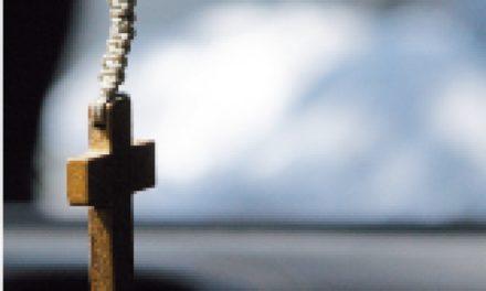 Las minorías religiosas en la ENADIS