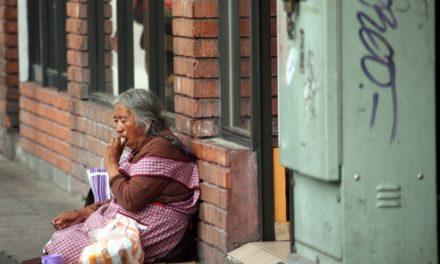 Discriminación de grupos indígenas en Guanajuato