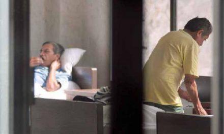 VIH-Sida: 30 años de retos
