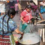 Pueblos indígenas: una deuda ancestral