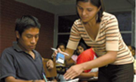 Hacia una educación superior intercultural en México