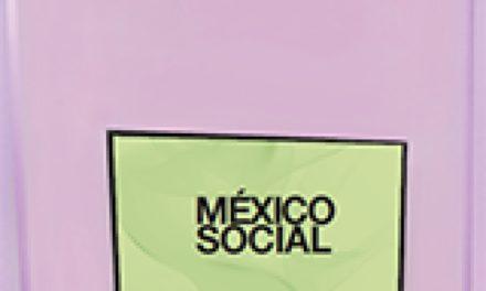 Lo mejor de México Social en TV
