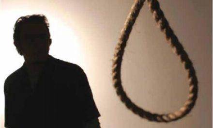 Suicidio: un duro cuestionamiento social