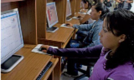 La enseñanza y la investigación