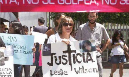 Homicidios: violencia extrema contra las mujeres