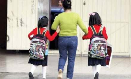 Preescolar y bachillerato: un desafío mayor