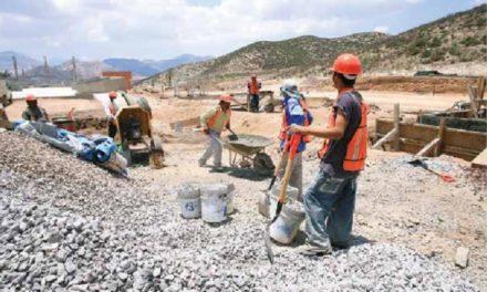 Desempleo e informalidad: los retos a vencer
