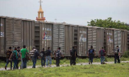 Movilidad-es México