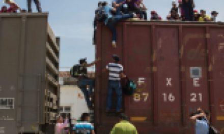 La «desmigratización»