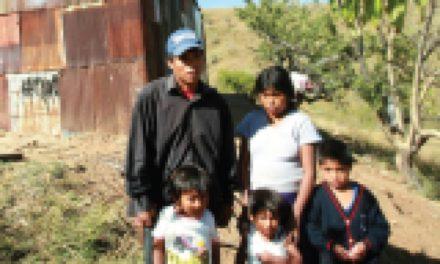 Analfabetismo en México: una deuda social