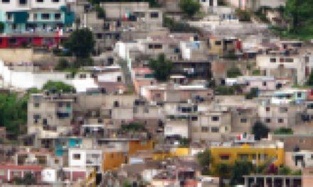 Transición a un nuevo modelo urbano y de vivienda