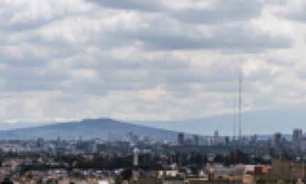 Guadalajara: distribución inequitativa