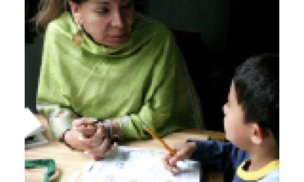 Participación social en las políticas educativas
