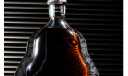 Consumo de alcohol: un riesgo elevado