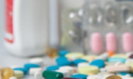 Antivirales directos: una nueva era