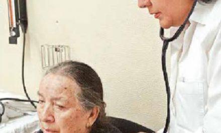 El riesgo letal de las enfermedades hepáticas