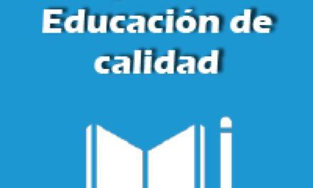 La educación que no queremos