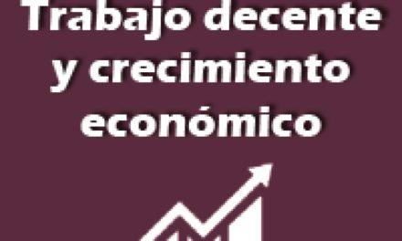 Salarios: recuperación que no llega