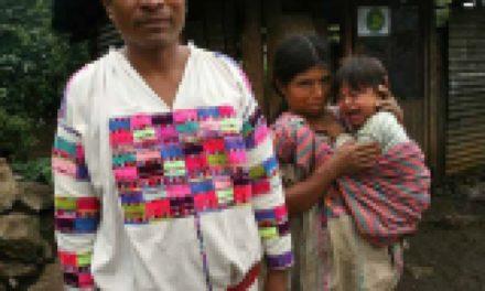 Presupuesto para el desarrollo integral