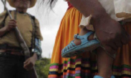 Guerrero y la Constitución*