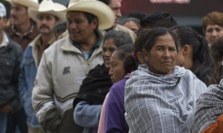 Sobre los acuerdos de San Andrés