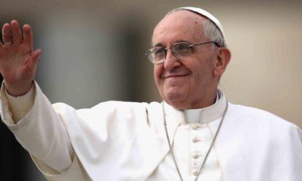 Después de Francisco, el Estado laico