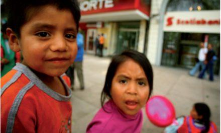 Puebla: rezagos y retrocesos
