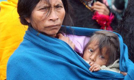 Chihuahua: los años de vida perdidos