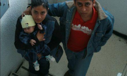 El embarazo en la adolescencia de las mujeres de la Ciudad de México