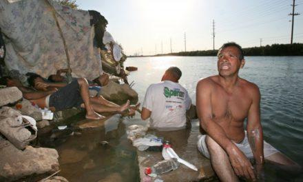 Sinaloa: entre la pobreza y la violencia