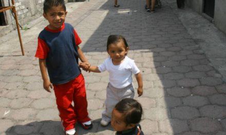 Tamaulipas: el abandono de lo social