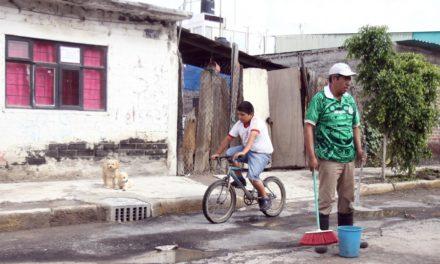 Quintana Roo: el fracaso del desarrollo
