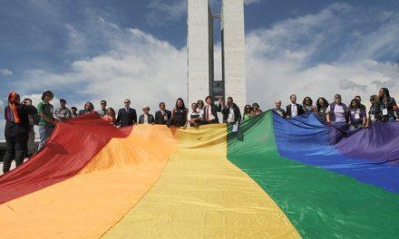 No debería llamarse homofobia