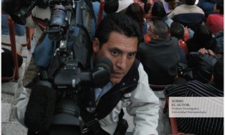 Periodismo y rendición de cuentas