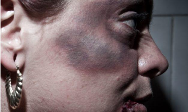 Violencia de género: desafío inaplazable