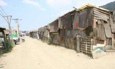 Sur-Sureste: marginación, pobreza y desigualdad