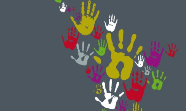 Pobreza y desigualdad. Informe latinoamericano 2011