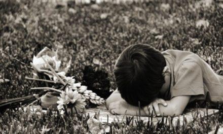 Permanente fragilidad de la niñez