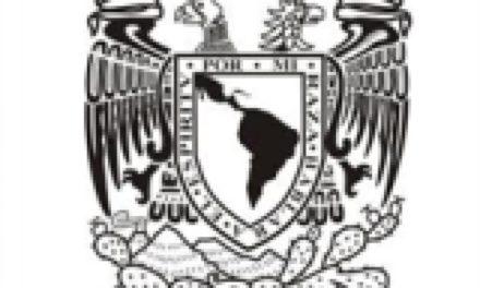 Posicionamiento en torno al Plan Nacional de Desarrollo 2013